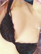 柏デリヘル 風俗|人妻デリバリーヘルス『秘密倶楽部 凛 柏店』りりかさんの写メ【おやすみなさい☆】
