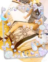 柏デリヘル 風俗 人妻デリバリーヘルス『秘密倶楽部 凛 柏店』ゆうなさんの写メ日記【ホテル彩の...】