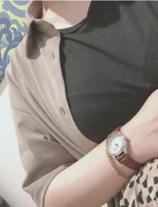 柏デリヘル 風俗|人妻デリバリーヘルス『秘密倶楽部 凛 柏店』まやさんの写メ日記【初出勤です!!】