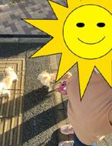 柏デリヘル 風俗 人妻デリバリーヘルス『秘密倶楽部 凛 柏店』ちえりさんの写メ日記【いい天気】
