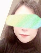 柏デリヘル 風俗|人妻デリバリーヘルス『秘密倶楽部 凛 柏店』千里さんの写メ【こんばんは】