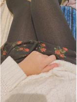 柏デリヘル 風俗|人妻デリバリーヘルス『秘密倶楽部 凛 柏店』まやさんの写メ【16時まで!!】