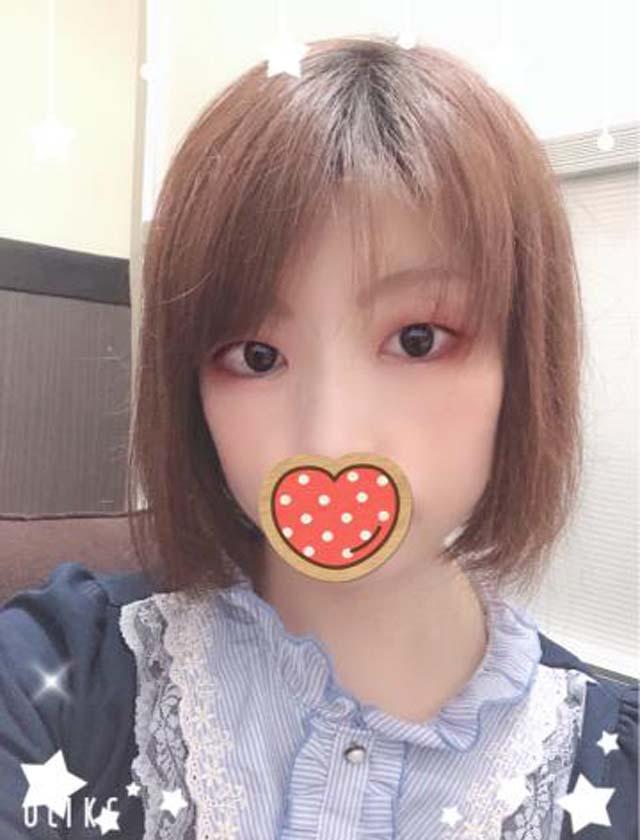柏デリヘル 風俗|人妻デリバリーヘルス『秘密倶楽部 凛 柏店』たまき.さんの日記画像
