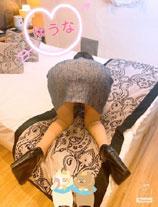 柏デリヘル 風俗|人妻デリバリーヘルス『秘密倶楽部 凛 柏店』ゆうなさんの写メ日記【ありがとう...】