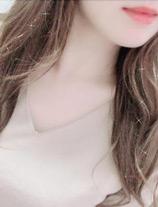 柏デリヘル 風俗 人妻デリバリーヘルス『秘密倶楽部 凛 柏店』ゆりささんの写メ日記【出発ーっ!】