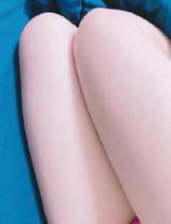 柏デリヘル 風俗|人妻デリバリーヘルス『秘密倶楽部 凛 柏店』まこさんの写メ日記【☆柏のご自...】