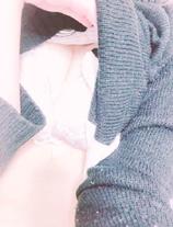 柏デリヘル 風俗 人妻デリバリーヘルス『秘密倶楽部 凛 柏店』まこさんの写メ日記【☆HAKU...】