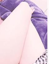柏デリヘル 風俗 人妻デリバリーヘルス『秘密倶楽部 凛 柏店』まこさんの写メ日記【☆アテネのお客様】