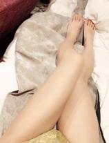 柏デリヘル 風俗 人妻デリバリーヘルス『秘密倶楽部 凛 柏店』あんりさんの写メ【ありがとう...】