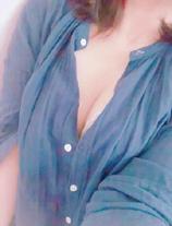 柏デリヘル 風俗 人妻デリバリーヘルス『秘密倶楽部 凛 柏店』まこさんの写メ日記【誘惑】