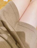 柏デリヘル 風俗|人妻デリバリーヘルス『秘密倶楽部 凛 柏店』まやさんの写メ【★リオスの...】