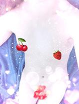 柏デリヘル 風俗|人妻デリバリーヘルス『秘密倶楽部 凛 柏店』ナギさんの写メ日記【[お題]f...】