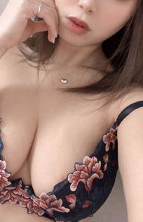 柏デリヘル 風俗|人妻デリバリーヘルス『秘密倶楽部 凛 柏店』にいなさんのプロフィール写真