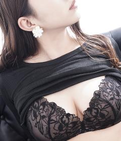 柏デリヘル 風俗|人妻デリバリーヘルス『秘密倶楽部 凛 柏店』新人モデルたおさんの写真