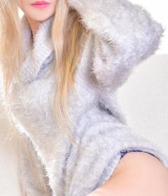 柏デリヘル 風俗|人妻デリバリーヘルス『秘密倶楽部 凛 柏店』新人モデルイヴ.さんの写真