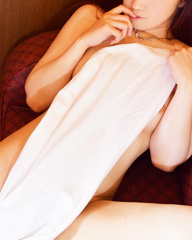 柏デリヘル 風俗|人妻デリバリーヘルス『秘密倶楽部 凛 柏店』ユイ.さんのプロフィール写真5