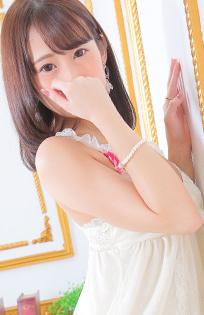 柏デリヘル 風俗 人妻デリバリーヘルス『秘密倶楽部 凛 柏店』めいの写真