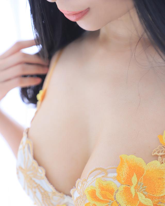柏デリヘル 風俗|人妻デリバリーヘルス『秘密倶楽部 凛 柏店』09/13 04:03の新着情報