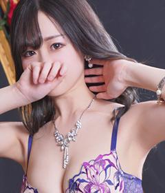 柏デリヘル 風俗|人妻デリバリーヘルス『秘密倶楽部 凛 柏店』新人モデルゆきさんの写真