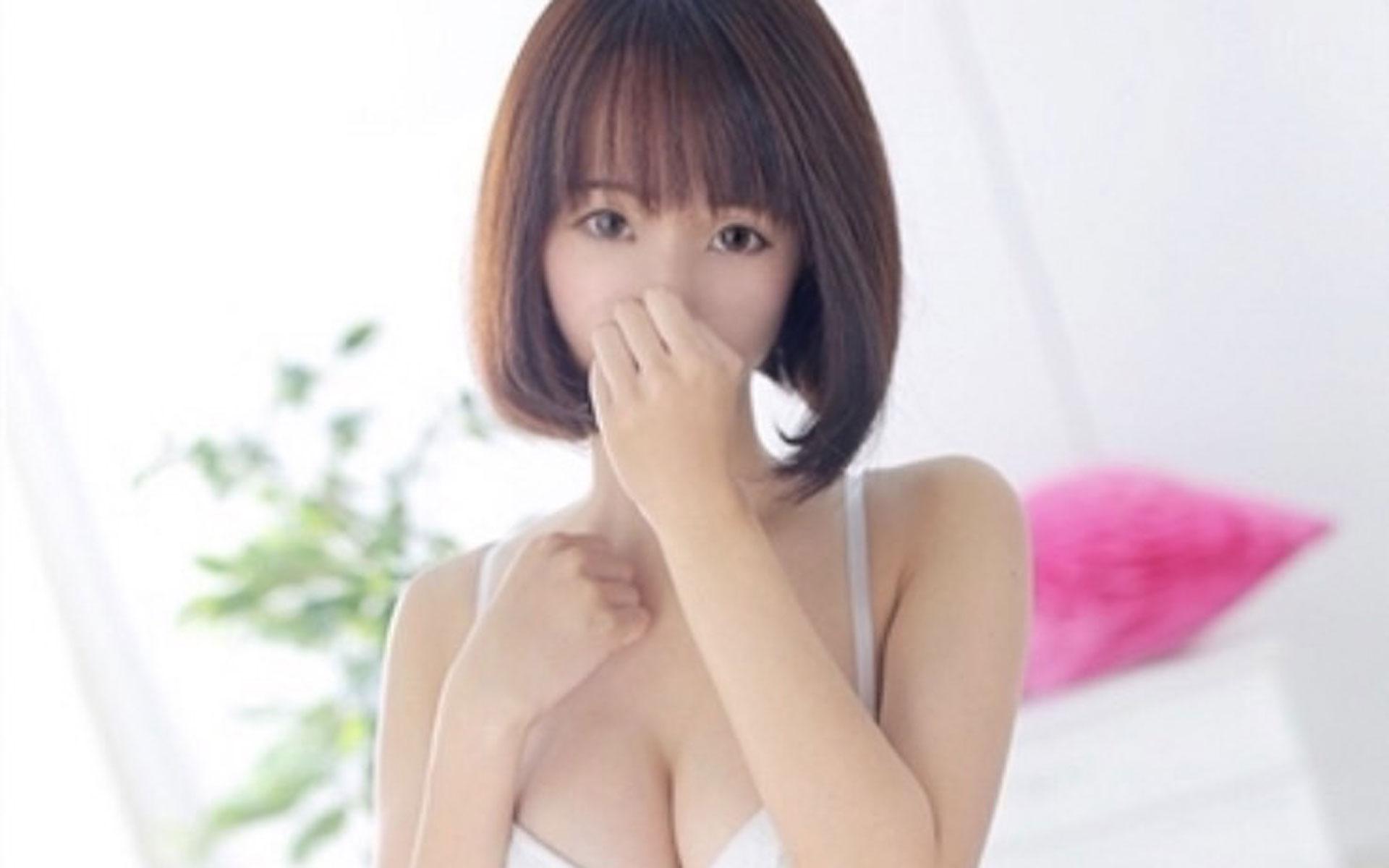 柏デリヘル 風俗|人妻デリバリーヘルス『秘密倶楽部 凛 柏店』