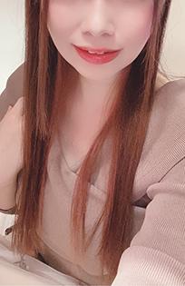 柏デリヘル 風俗 人妻デリバリーヘルス『秘密倶楽部 凛 柏店』エマの写真