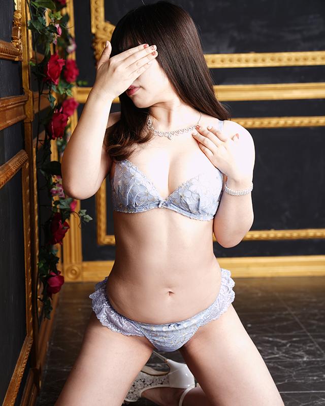 柏デリヘル 風俗 人妻デリバリーヘルス『秘密倶楽部 凛 柏店』つきのさんのプロフィール写真3