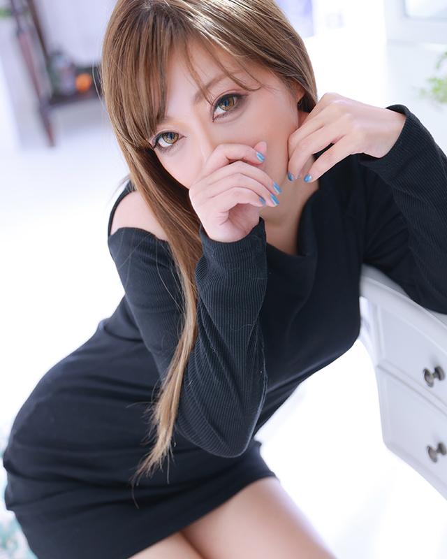 柏デリヘル 風俗|人妻デリバリーヘルス『秘密倶楽部 凛 柏店』ロロさんのプロフィール写真3