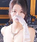 柏デリヘル 風俗|人妻デリバリーヘルス『秘密倶楽部 凛 柏店』新人女性【あゆむ】