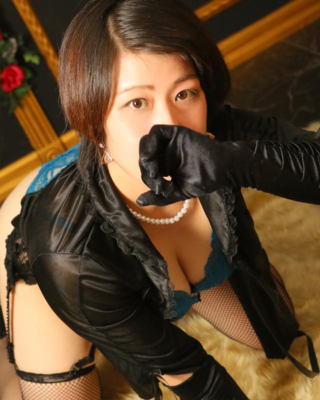 柏デリヘル 風俗|人妻デリバリーヘルス『秘密倶楽部 凛 柏店』れんか.さんのプロフィール写真2