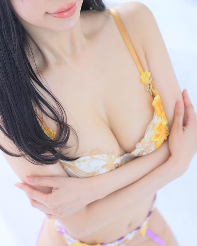 柏デリヘル 風俗|人妻デリバリーヘルス『秘密倶楽部 凛 柏店』かれんさんのプロフィール写真2
