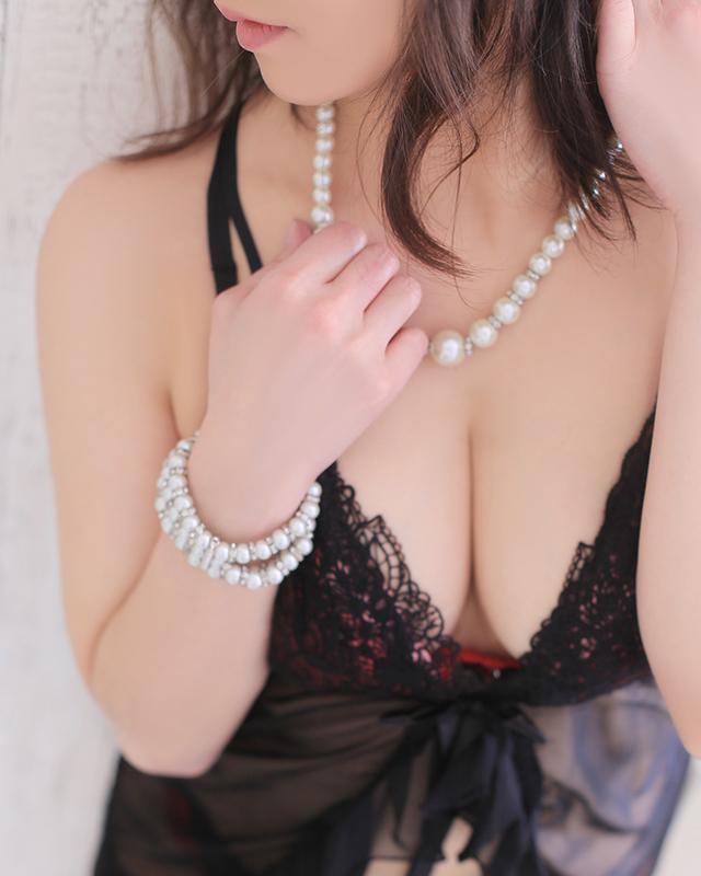 柏デリヘル 風俗|人妻デリバリーヘルス『秘密倶楽部 凛 柏店』かずきさんのプロフィール写真2