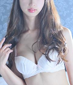 柏デリヘル 風俗|人妻デリバリーヘルス『秘密倶楽部 凛 柏店』新人モデルなほみさんの写真