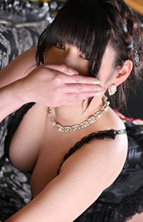 柏デリヘル 風俗 人妻デリバリーヘルス『秘密倶楽部 凛 柏店』くれはの写真