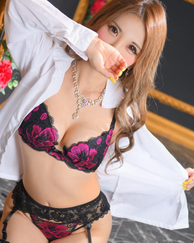 柏デリヘル 風俗|人妻デリバリーヘルス『秘密倶楽部 凛 柏店』さり.さんのプロフィール写真1