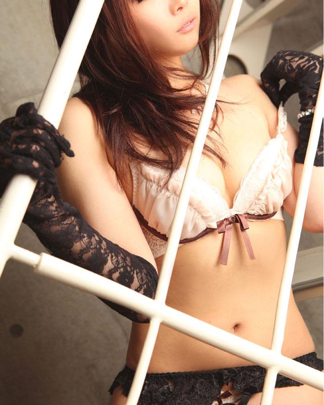 柏デリヘル 風俗 人妻デリバリーヘルス『秘密倶楽部 凛 柏店』奈実.さんのプロフィール写真1