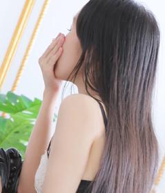 柏デリヘル 風俗|人妻デリバリーヘルス『秘密倶楽部 凛 柏店』新人モデルみすず.さんの写真