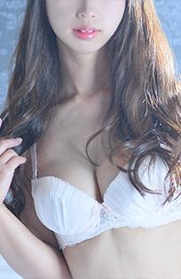 柏デリヘル 風俗|人妻デリバリーヘルス『秘密倶楽部 凛 柏店』なほみの写真
