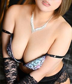 柏デリヘル 風俗|人妻デリバリーヘルス『秘密倶楽部 凛 柏店』新人モデルあかね.さんの写真