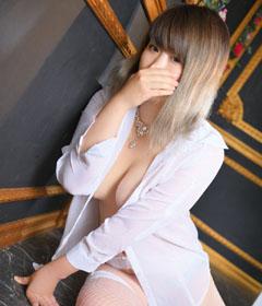 柏デリヘル 風俗|人妻デリバリーヘルス『秘密倶楽部 凛 柏店』新人モデルなつみ.さんの写真