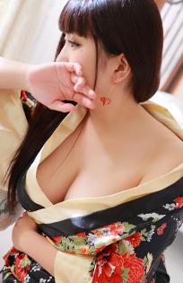 柏デリヘル 風俗|人妻デリバリーヘルス『秘密倶楽部 凛 柏店』ねむの写真