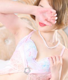 柏デリヘル 風俗|人妻デリバリーヘルス『秘密倶楽部 凛 柏店』新人モデルひかり.さんの写真