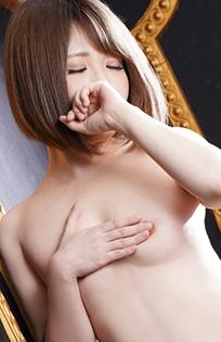 柏デリヘル 風俗 人妻デリバリーヘルス『秘密倶楽部 凛 柏店』ひまりの写真