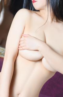 柏デリヘル 風俗|人妻デリバリーヘルス『秘密倶楽部 凛 柏店』千里の写真