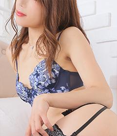 柏デリヘル 風俗|人妻デリバリーヘルス『秘密倶楽部 凛 柏店』新人モデルすみれさんの写真