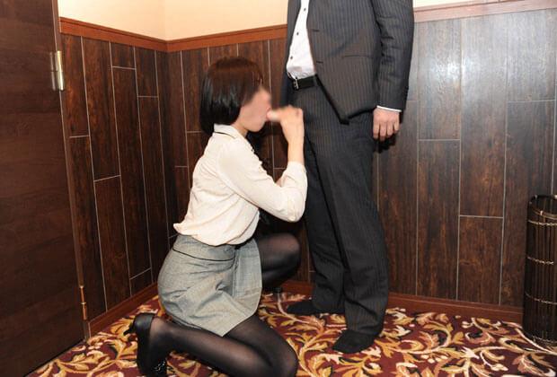 柏デリヘル 風俗|人妻デリバリーヘルス『秘密倶楽部 凛 柏店』即尺