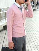 柏デリヘル 風俗|人妻デリバリーヘルス『秘密倶楽部 凛 柏店』STEP.2
