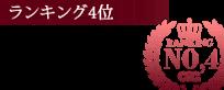 じゅん【ランキング4位】
