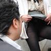 柏デリヘル 風俗|人妻デリバリーヘルス『秘密倶楽部 凛 柏店』まりな.さんの可能オプション【ノーパン待ち合わせ】